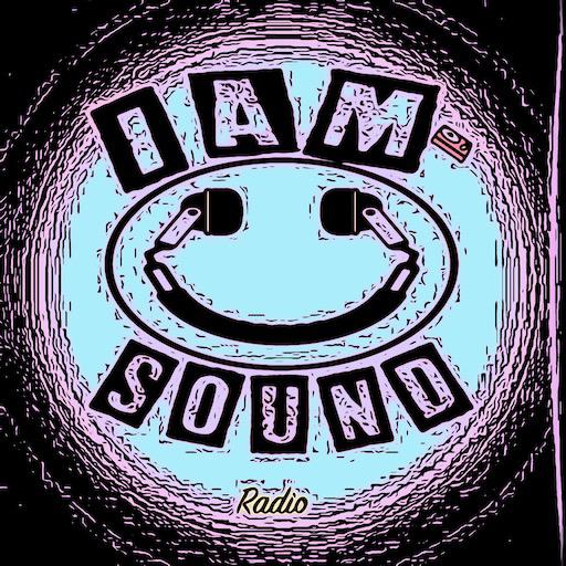 Hip-Hop/Rap Radio
