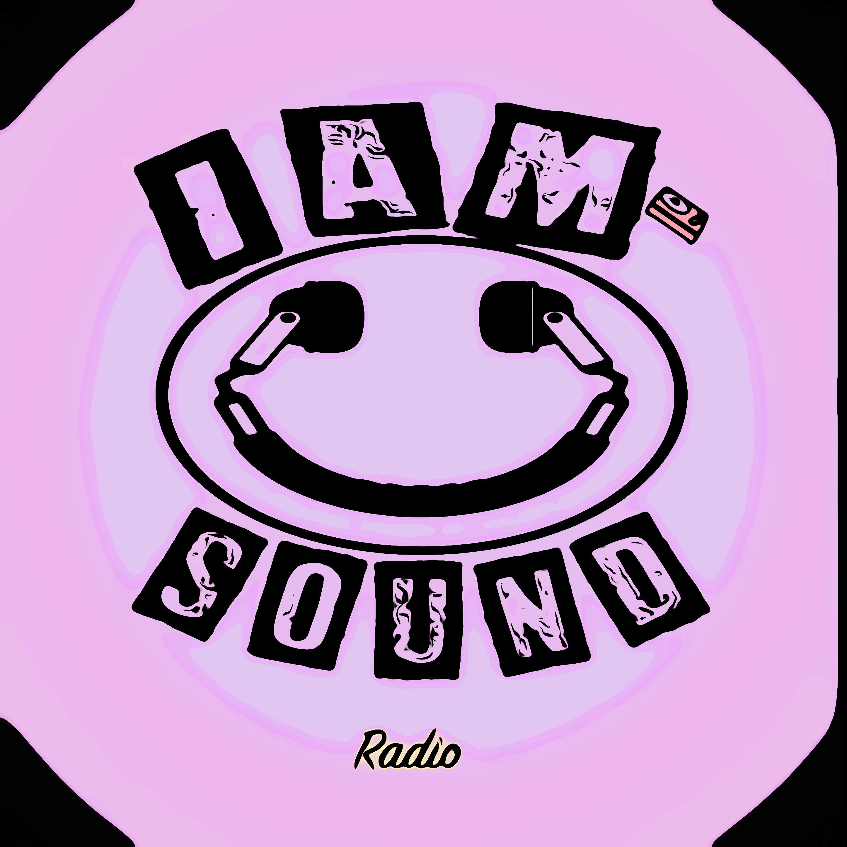 Eclectic R&B/Soul Radio