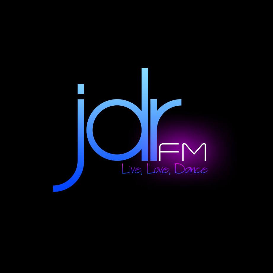 JDRFM