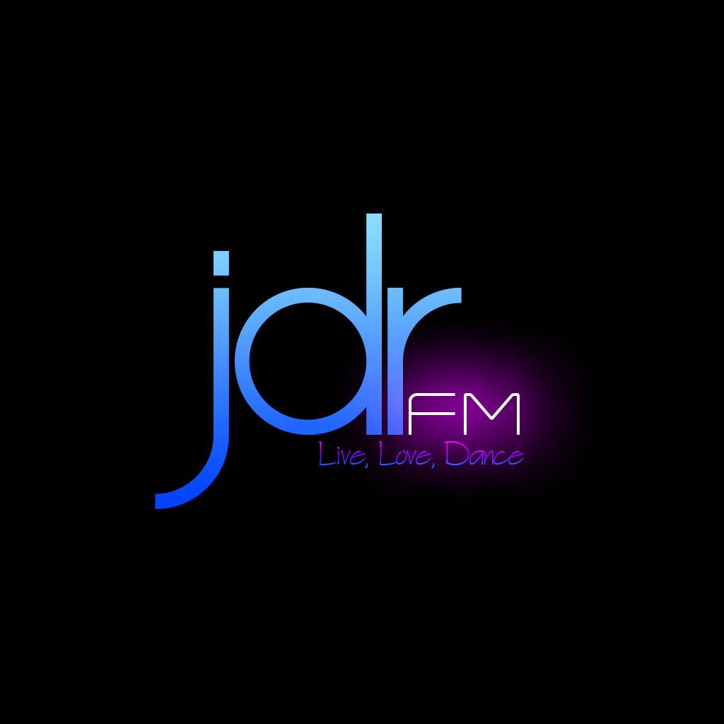 X4 Club Radio