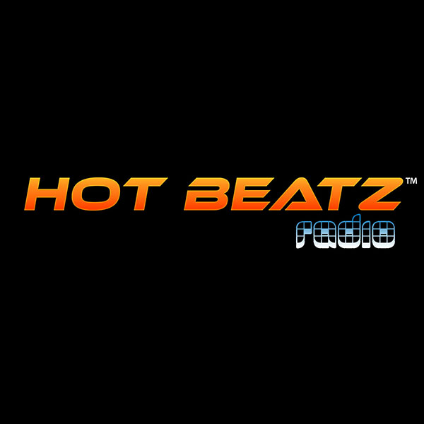 HOT BEATZ RADIO (by HOT JDR)