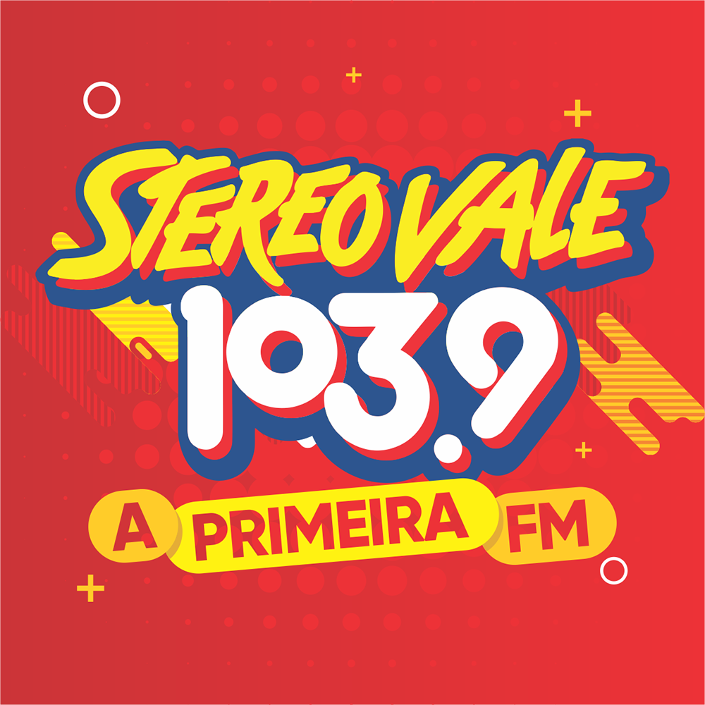 Stereo Vale 1039