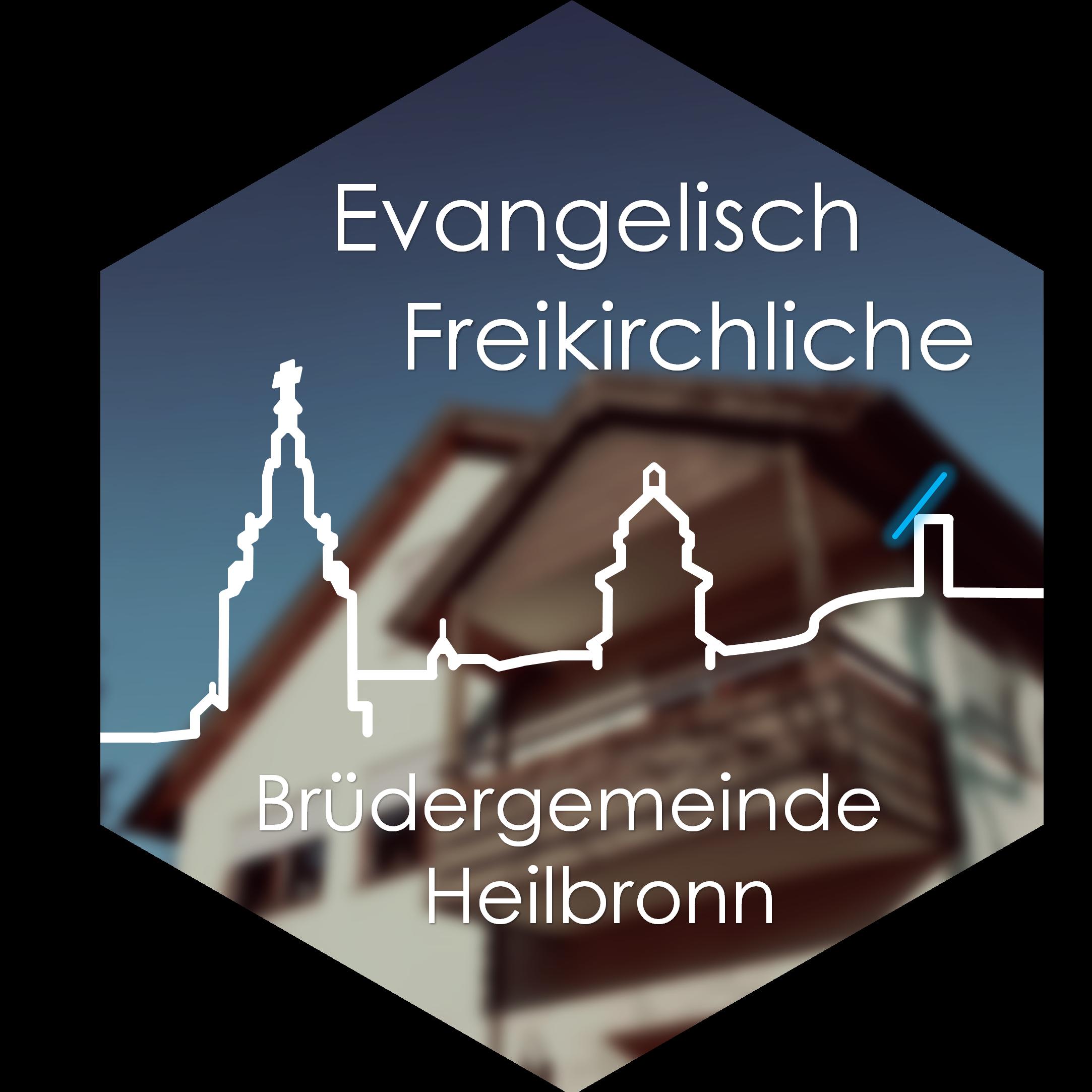 Ev. Freikirliche Brüdergemeinde Heilbronn e.V.