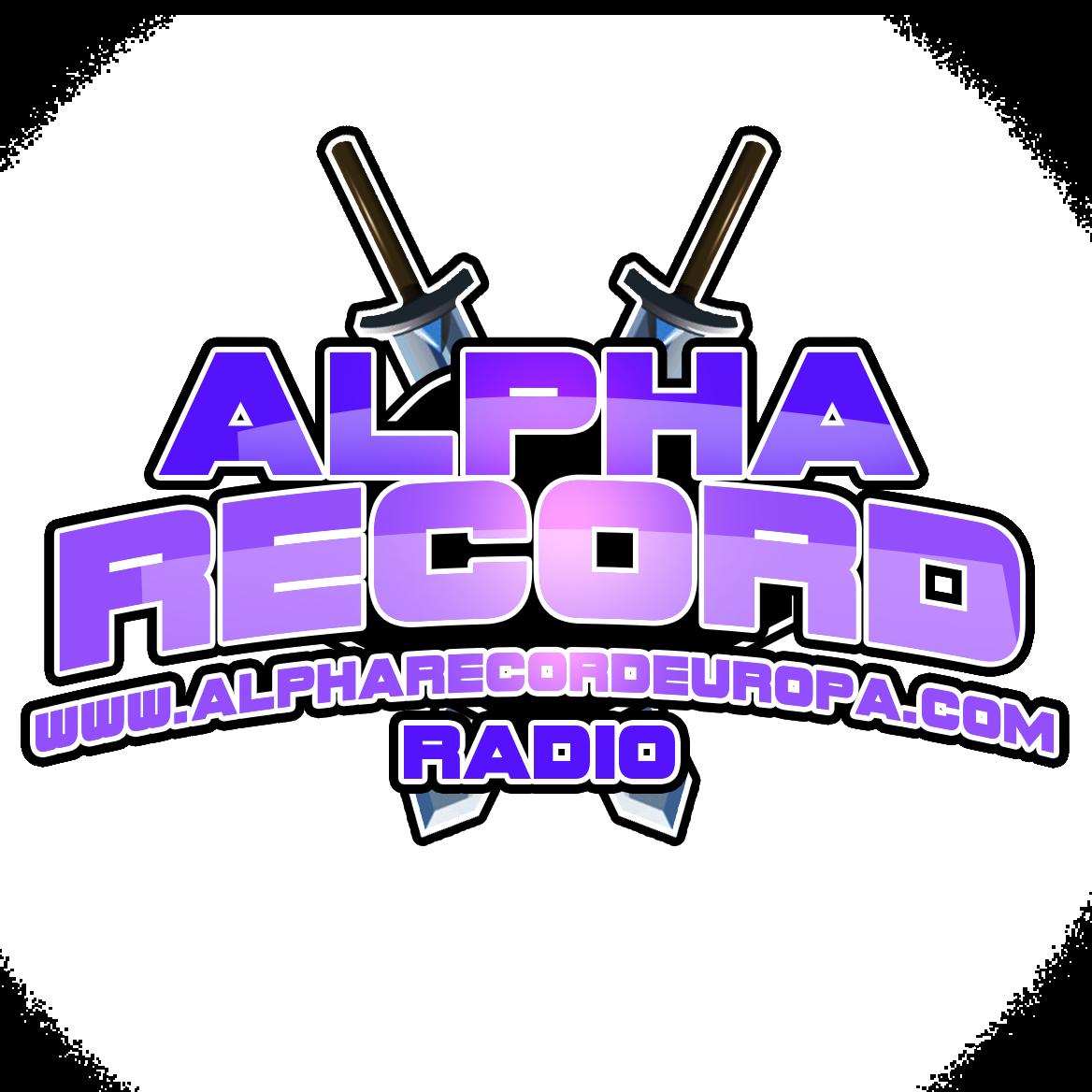 Alpha Record