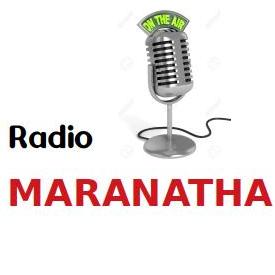 Iglesia Septimo Dia Maranatha Colombia