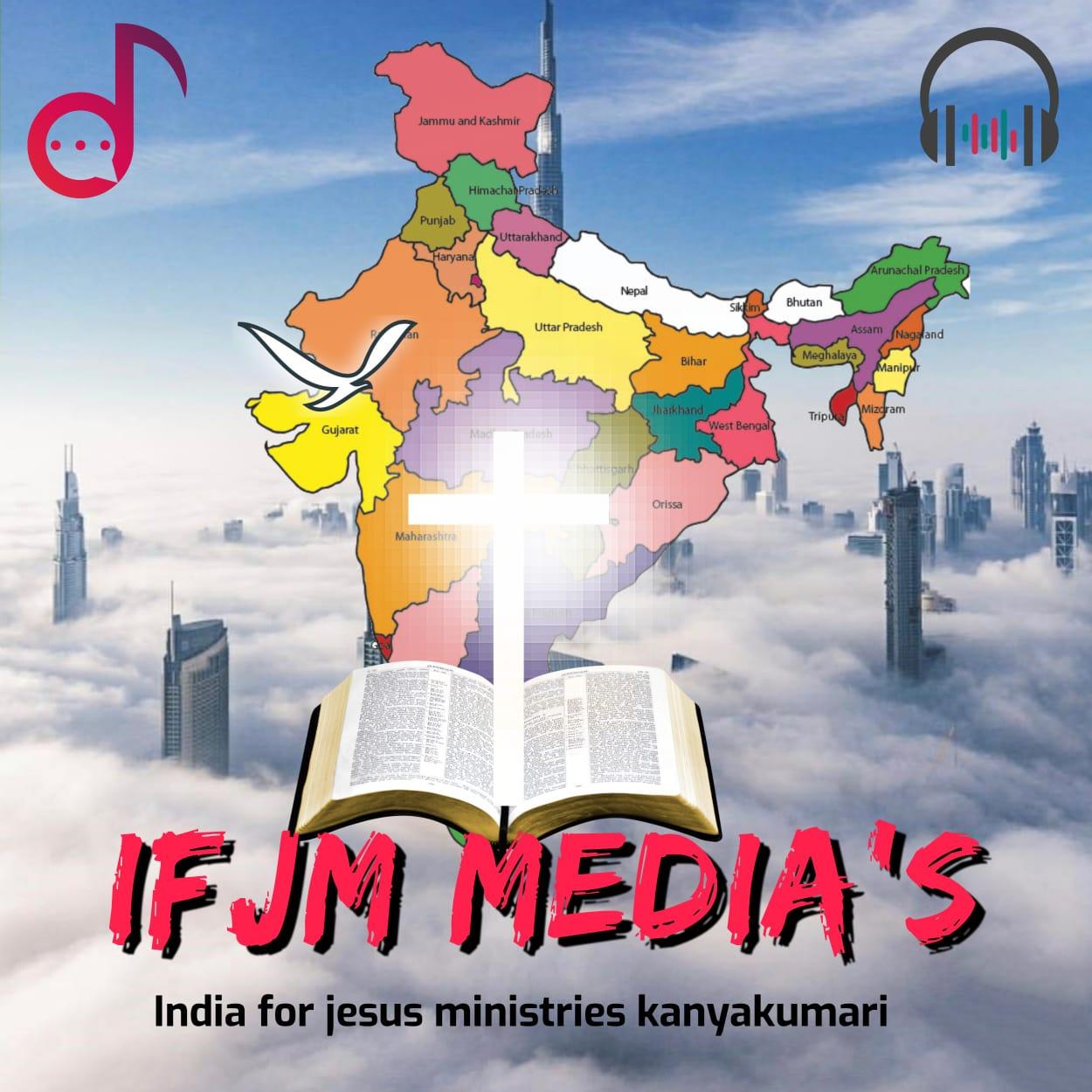IFJM MEDIAS