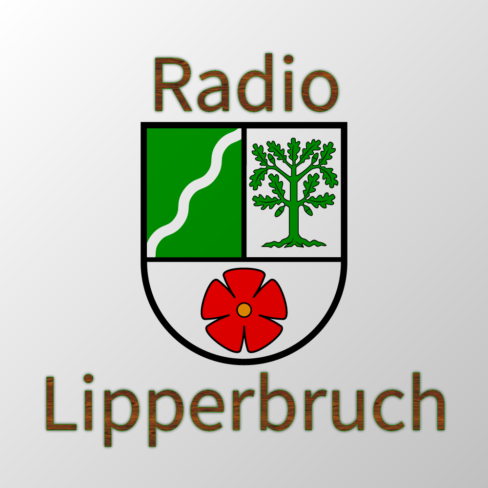 Radio-lipperbruch UKW