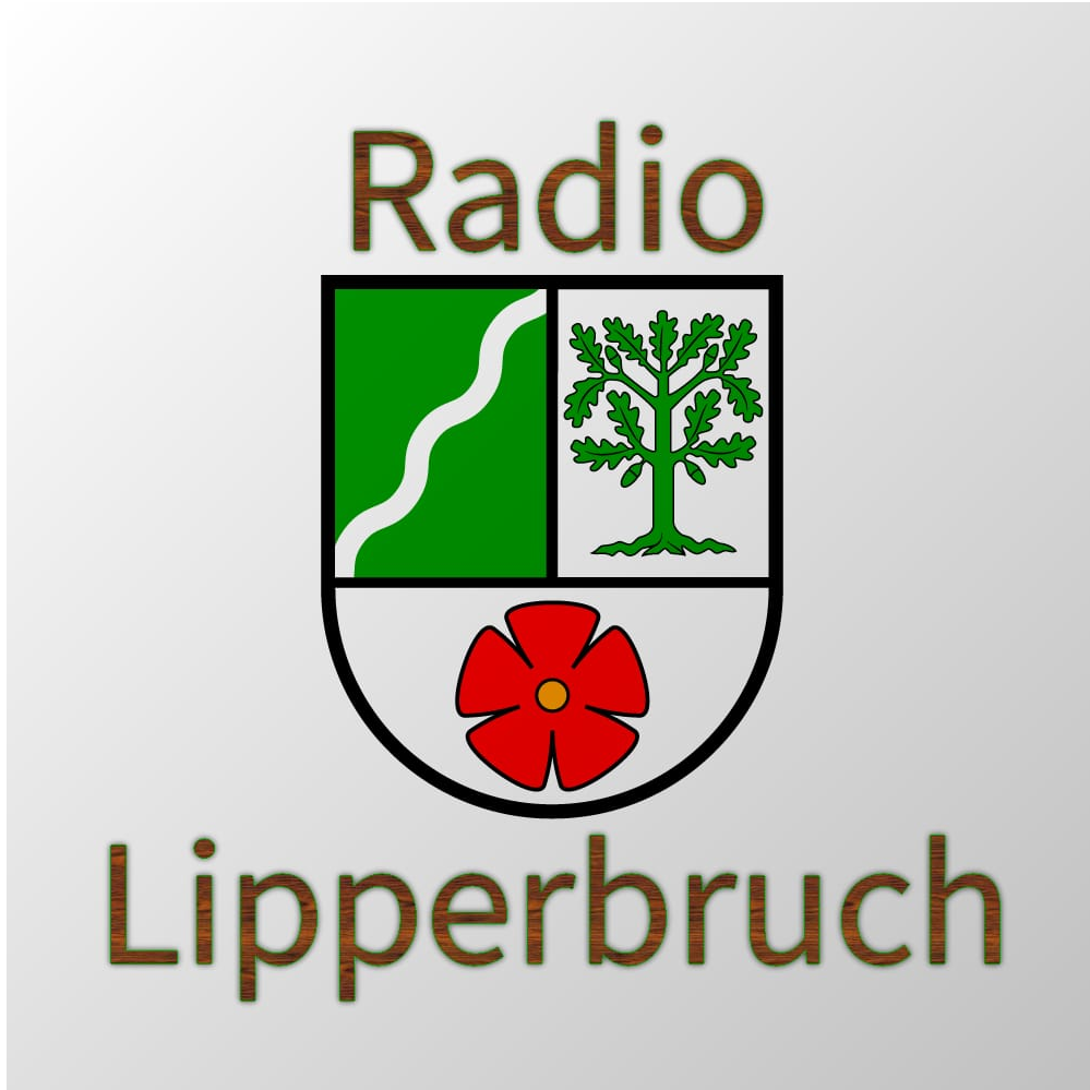 Lipperbruch Radio