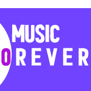 Music Forever Young
