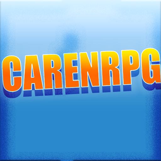 CarenFM