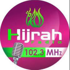 HIJRAH FM 102.3