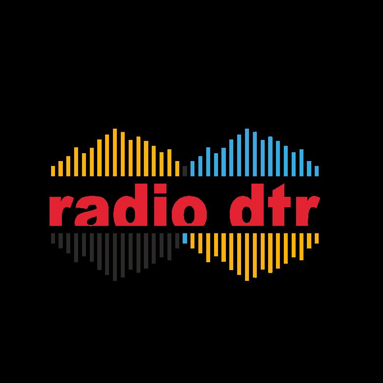Radio DTR