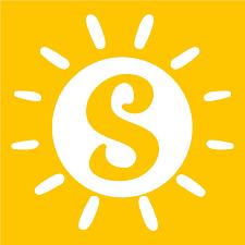 Sunshine1049