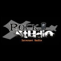 ROCKSTUDIO Internet Radio