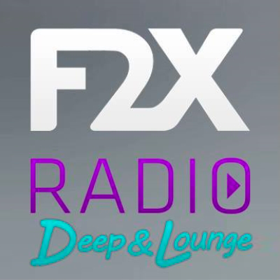 Deep & Lounge