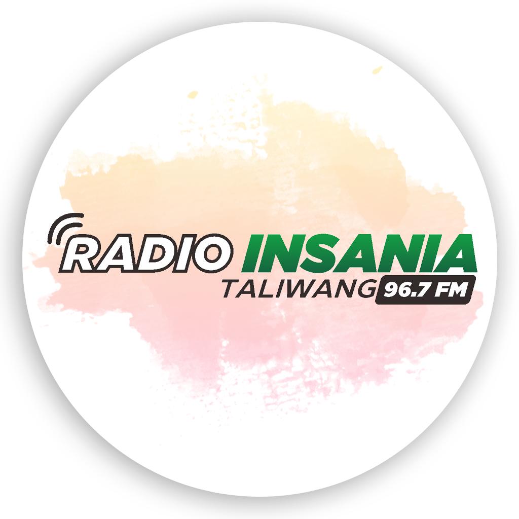 96.7 Insania FM Taliwang