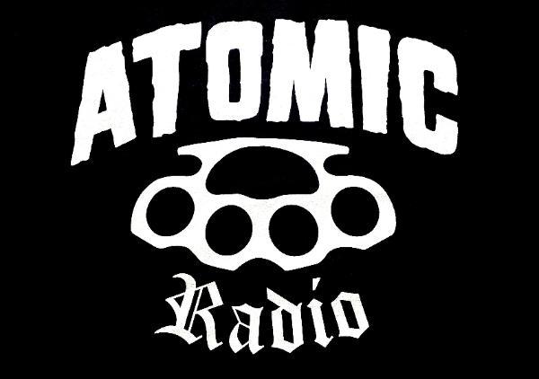 Atomic Radio 81