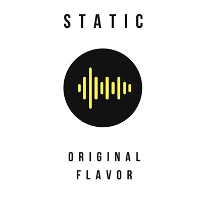 Static: England