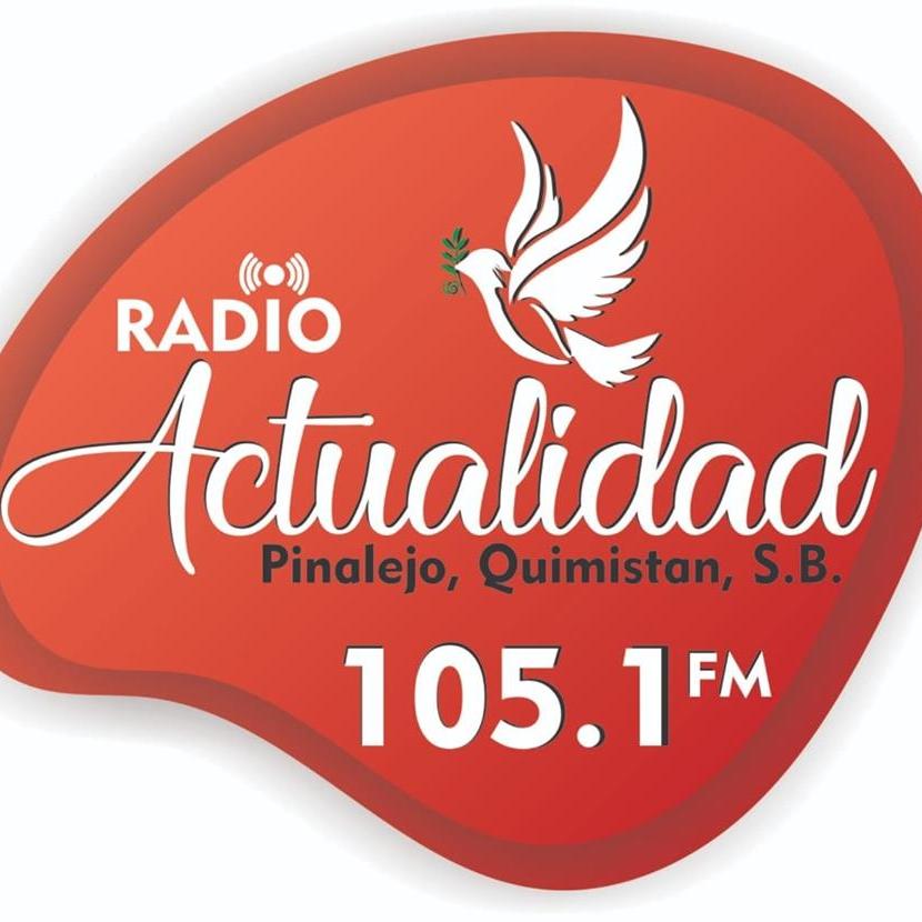 Radio Actualidad