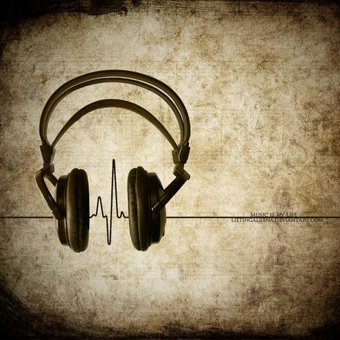 Alt FM
