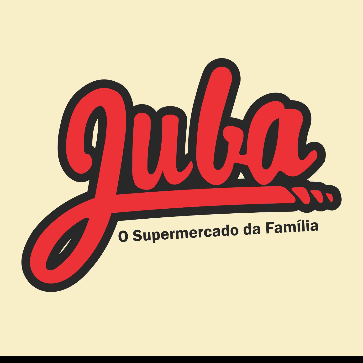 Grupo Juba