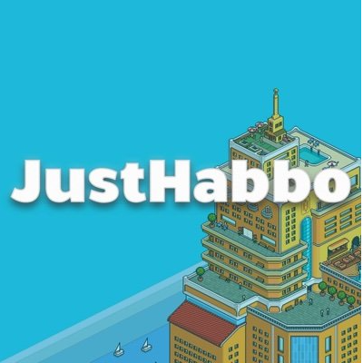 JustHabbo
