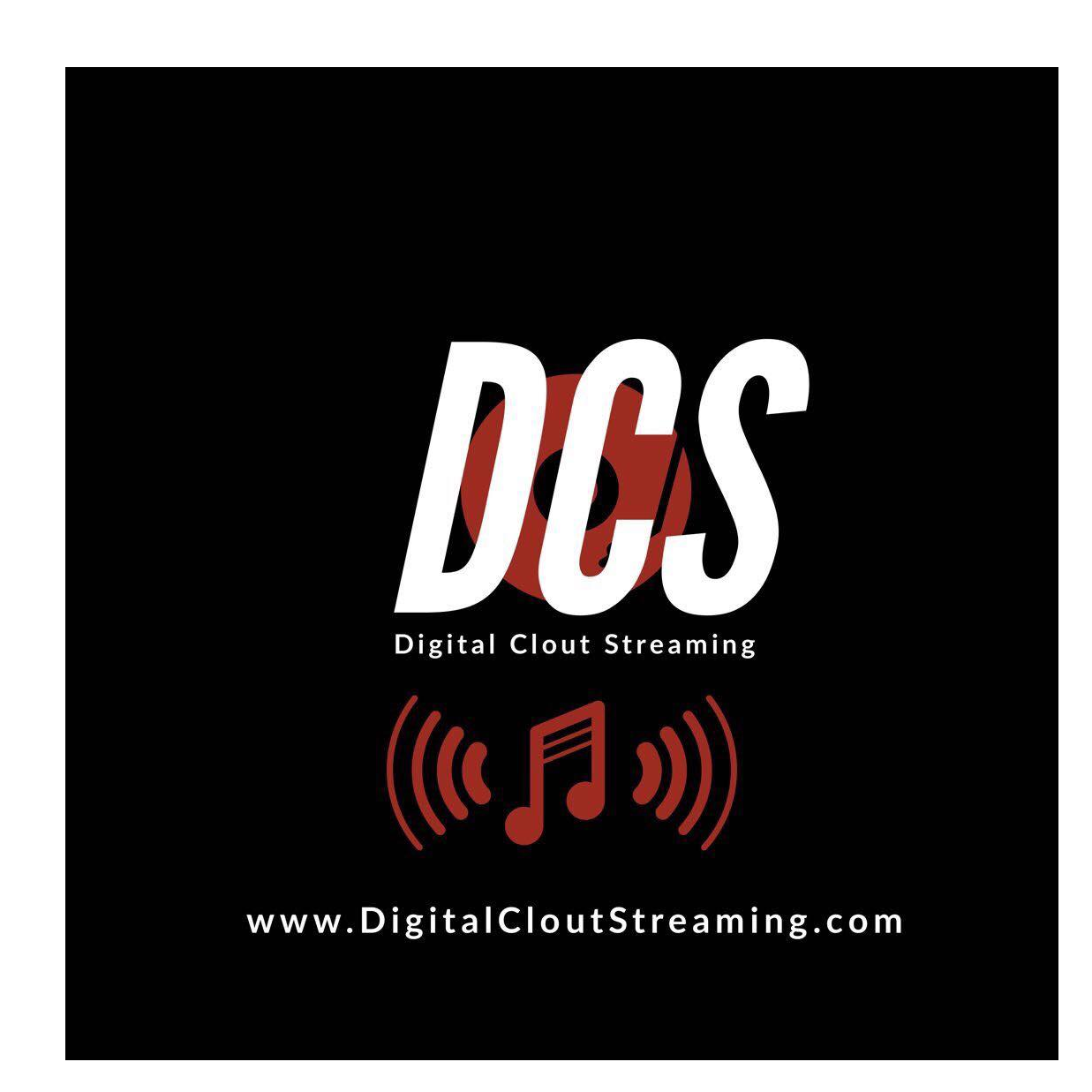 Digital Clout Streaming