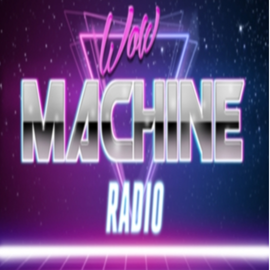Wow_Machine_Radio