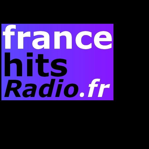 FranceHitsRadio.fr