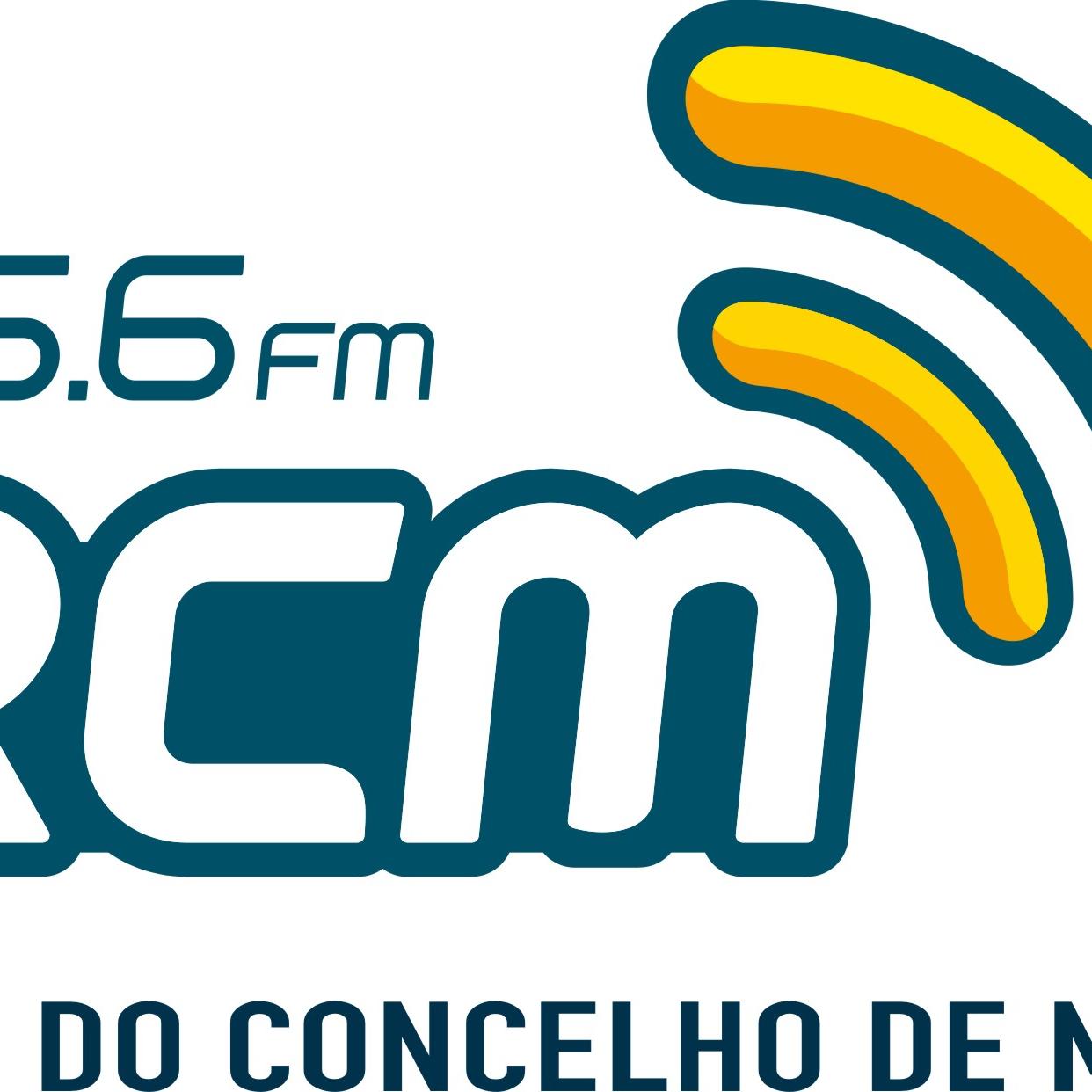 RCM - EXTERIORES