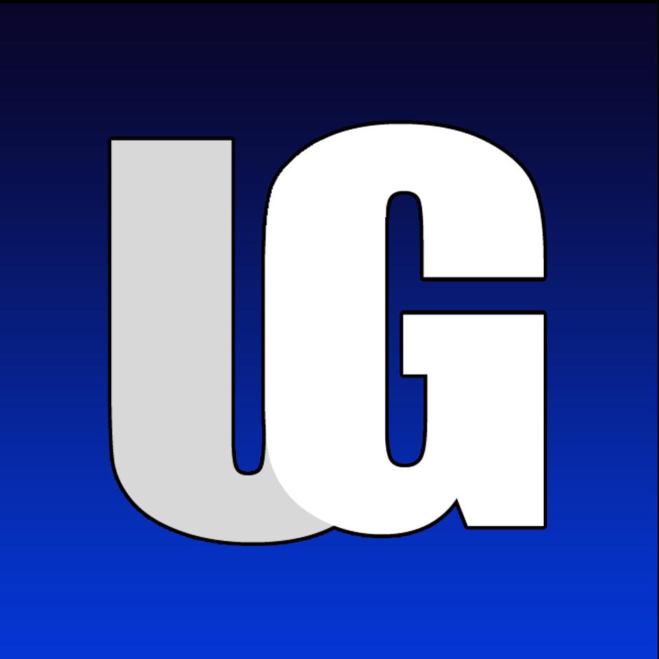 Radio UG