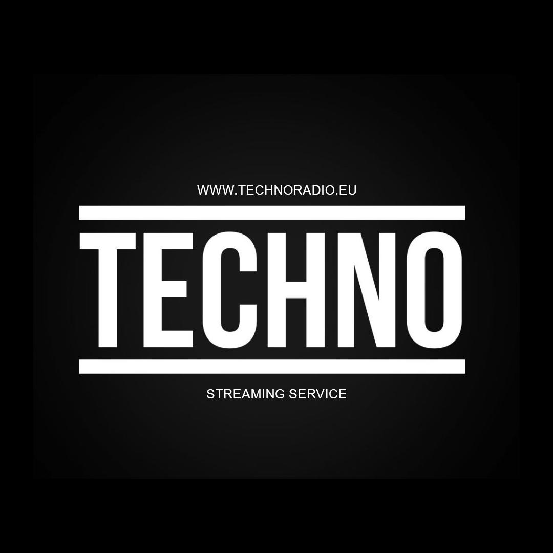 ivanFMTechno