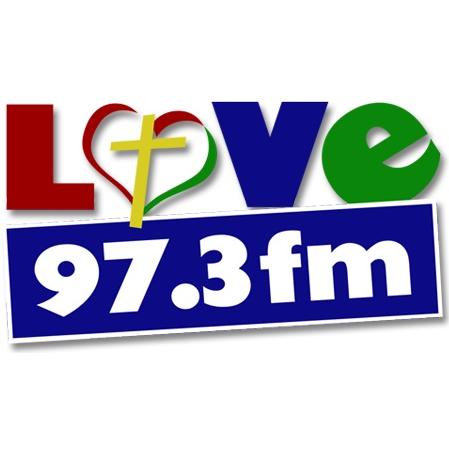 97.3 LoveFM