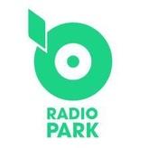 RADIO PARK FM WASZA MUZYKA