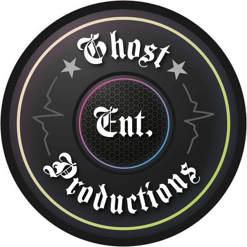 Worldwide Radio (Hosted By Ghost)