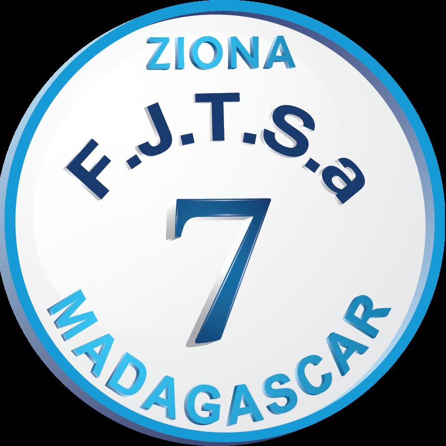 Ziona FJTSa7 MG