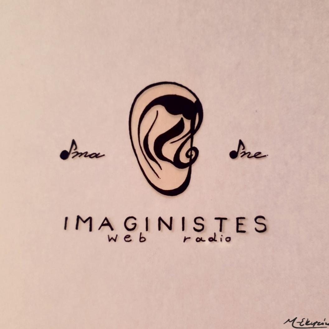 Imaginistes
