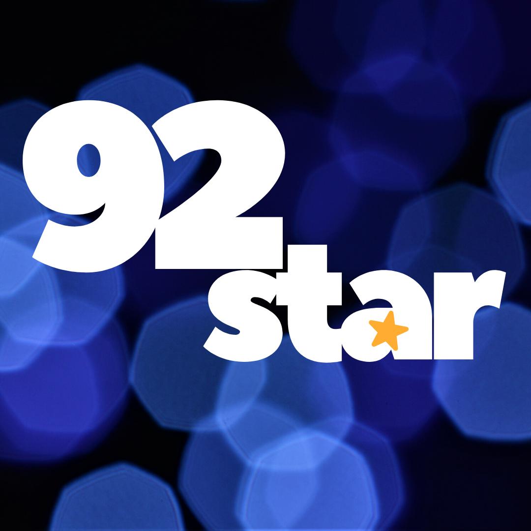 92 STAR - WSID
