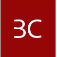 BCAPITAL