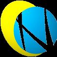 NazionFP1