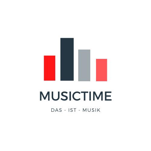 MusicTime.FM