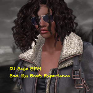 Beatstreams Radio