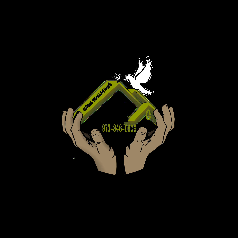 Global House of Hope Radio