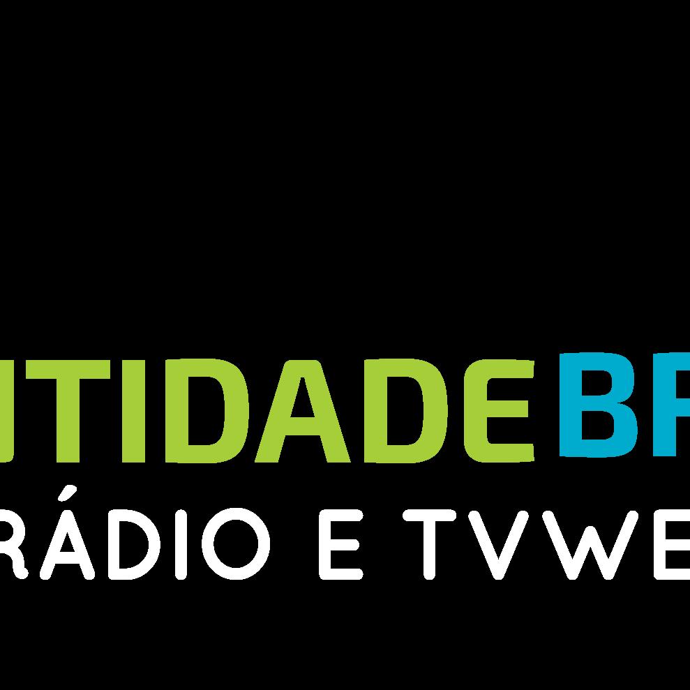 Identidade Brasil