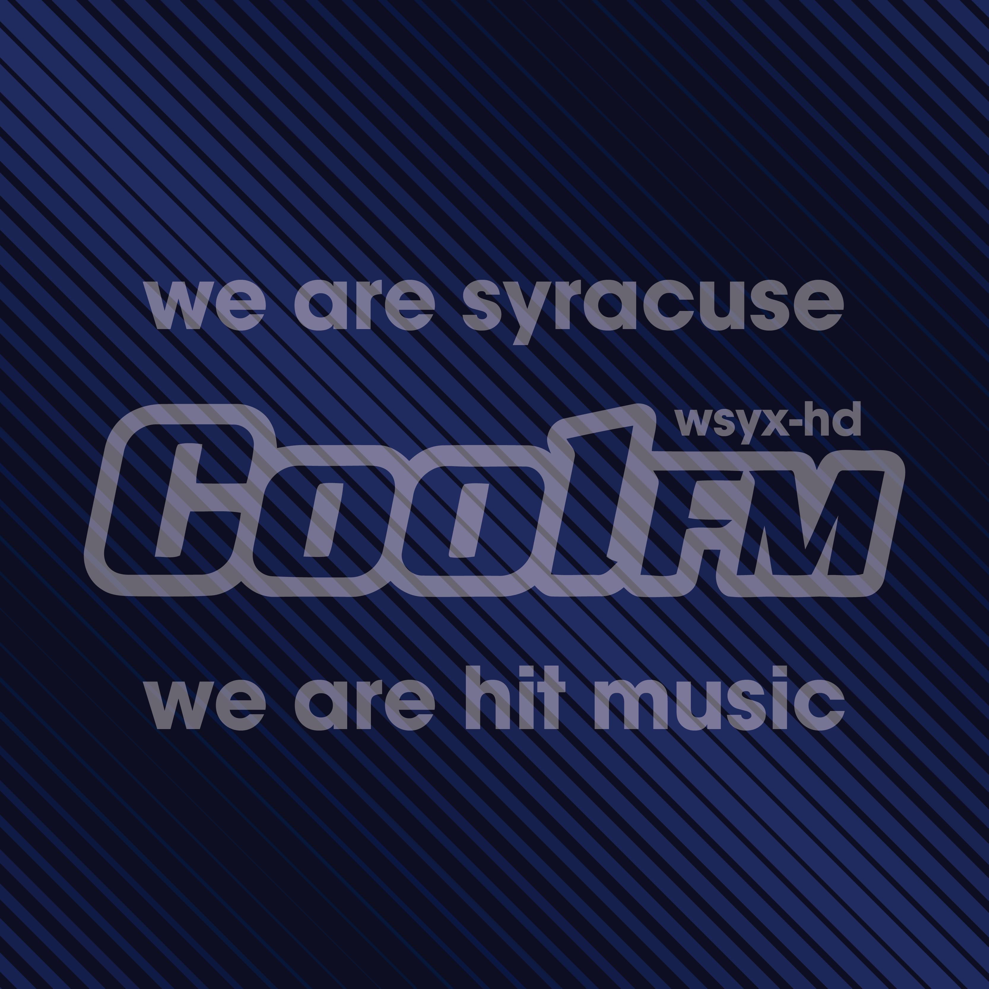 90.9 COOL FM