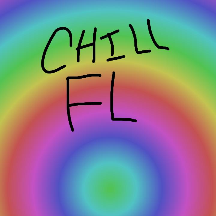 ChillFL
