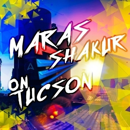 Radio Maras