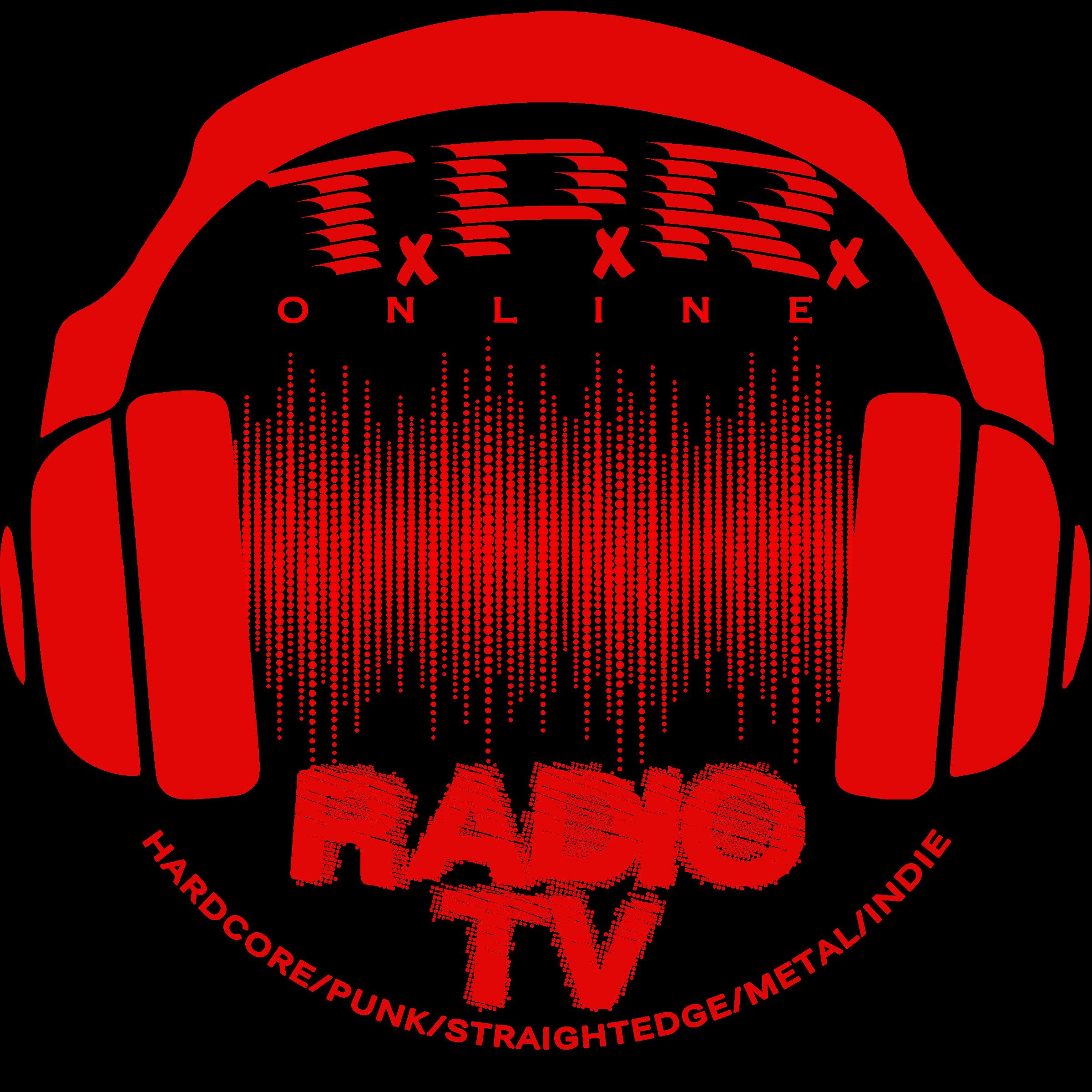 TPR Online Radio TV