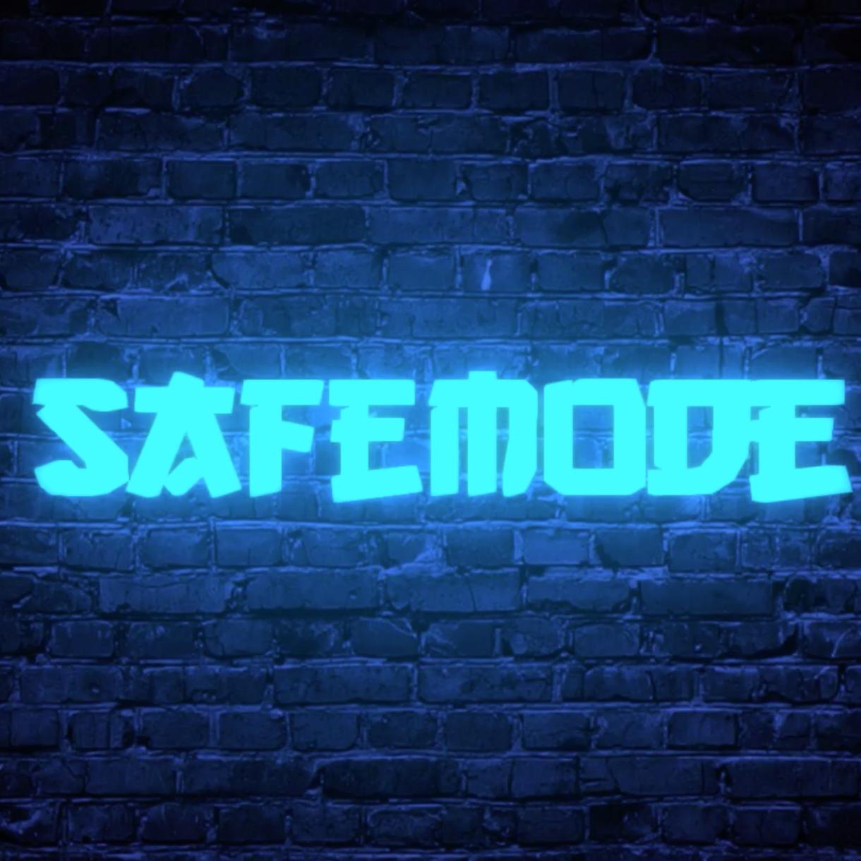 Safe Station