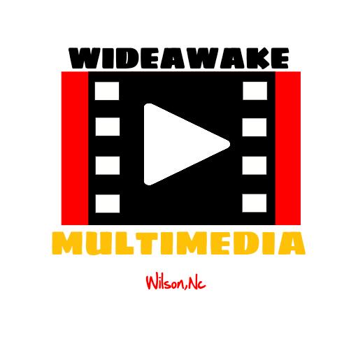 wideawakedabeat